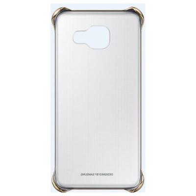 Samsung EF-QA310CFEGWW mobile phone case