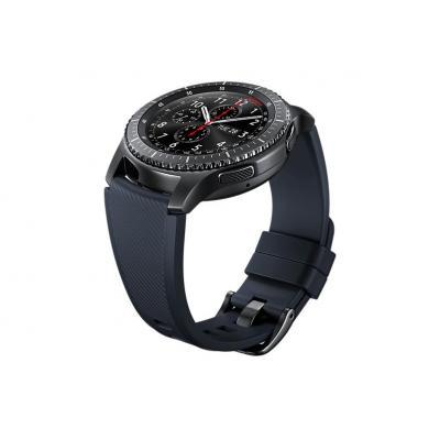 Samsung : ET-YSU76 - Zwart