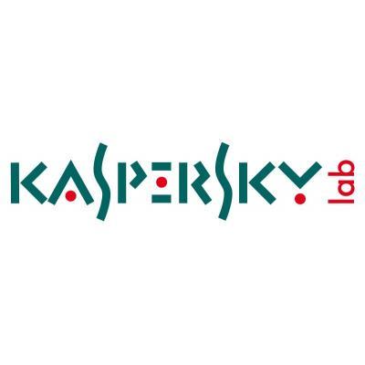 Kaspersky Lab CyberSafety Games Software licentie