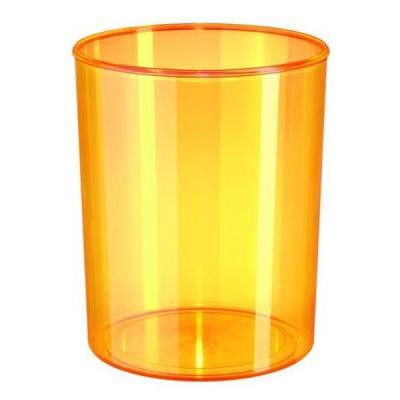 Han prullenbak: i-Line SIGNAL - Oranje