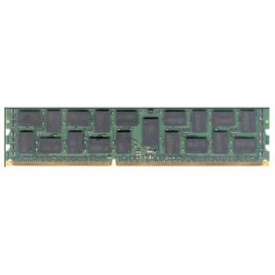 Cisco RAM-geheugen: PC3-10600 4GB