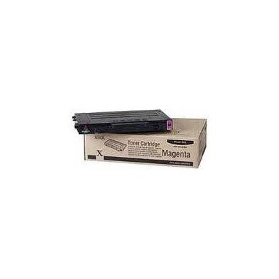 Xerox 106R00677 cartridge