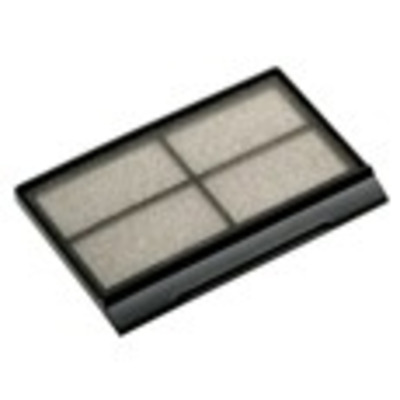 Epson ELPAF19 Projector accessoire - Zwart