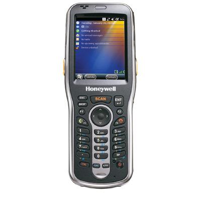 Honeywell 6110GPB1232E0H RFID mobile computers