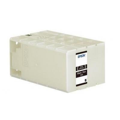 Epson C13T865140 inktcartridge