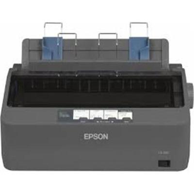 Epson LX-350 110V Dot matrix-printer