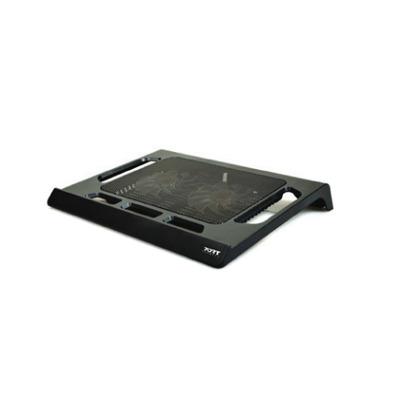 Port Designs 901100 notebook koelers
