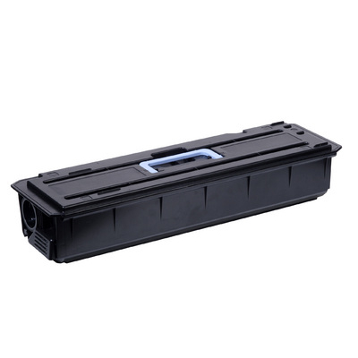 KYOCERA 1T02FB0EU0 cartridge