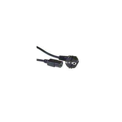 Advanced Cable Technology AK5012 product