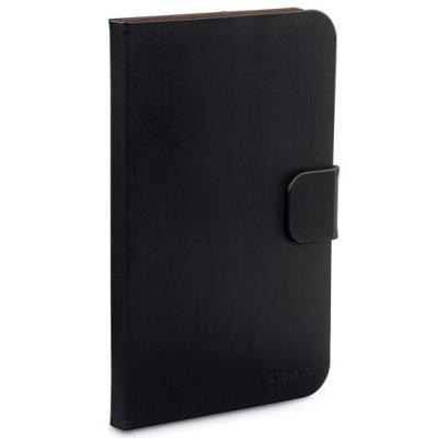 Verbatim 98189 tablet case