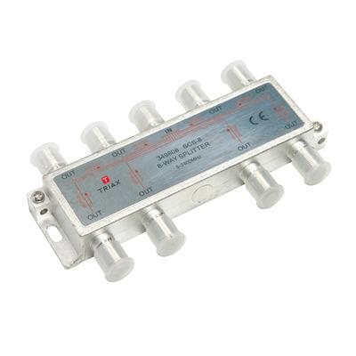 Triax 349808 kabel splitters