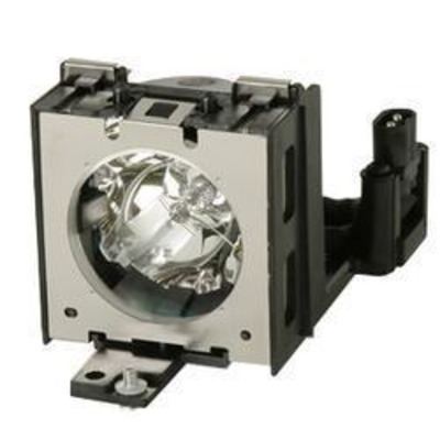 Sharp BQC-PGB10S//1 beamerlampen
