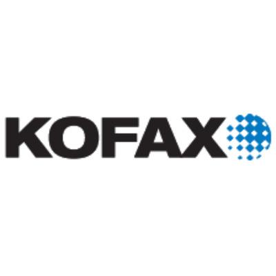Kofax VirtualReScan Elite Software licentie