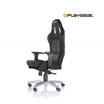 Playseats stoel: Office Seat Alcantara