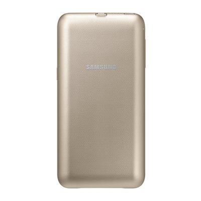 Samsung mobile phone spare part: EP-TG928 - Goud