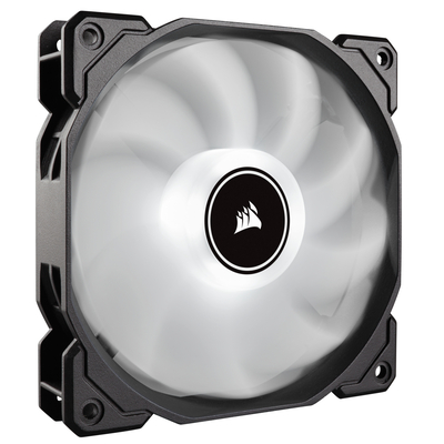 Corsair CO-9050079-WW PC ventilatoren