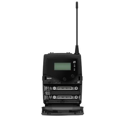 Sennheiser EK 500 G4-DW