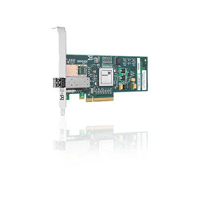 Hewlett Packard Enterprise AP769B Netwerkkaarten & -adapters