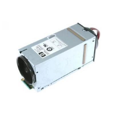 Hewlett Packard Enterprise 413996-001 PC ventilatoren