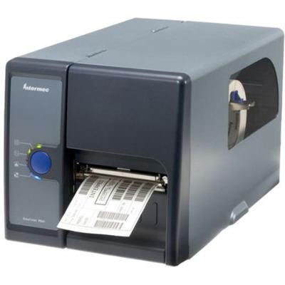 Intermec PD41B Pos bonprinter - Grijs