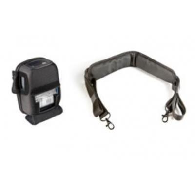 Intermec PR2 Protective Case Apparatuurtas - Zwart