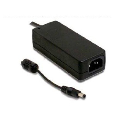 Cisco Aironet power supply Netvoeding - Zwart