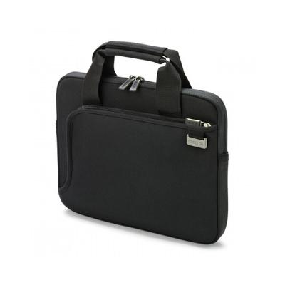 Dicota D31178 laptoptas