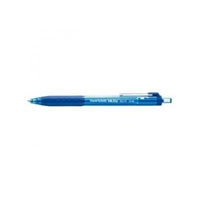 Papermate pen: InkJoy 300 RT - Blauw