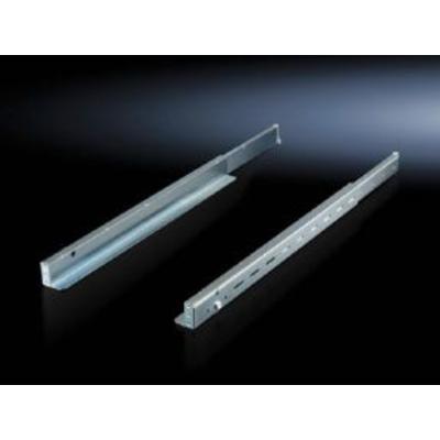 Rittal DK 5501.460 Rack toebehoren - Zilver