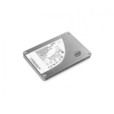 Lenovo SSD: ThinkStation, 180GB - Aluminium