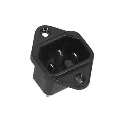 MPE-Garry 42 R01-2122 kabel connector