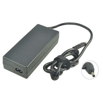 2-Power 2P-316687-001 netvoedingen & inverters