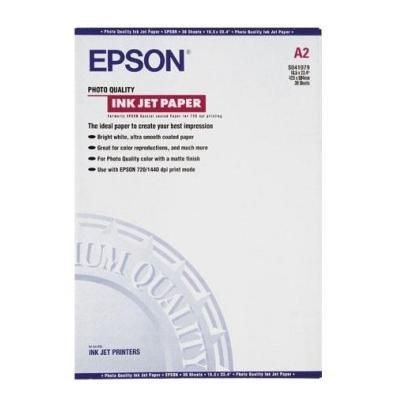 Epson C13S041079 fotopapier