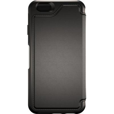 OtterBox Strada voor iPhone 6/6s Mobile phone case - Zwart