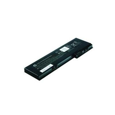 2-Power ALT0547A batterij