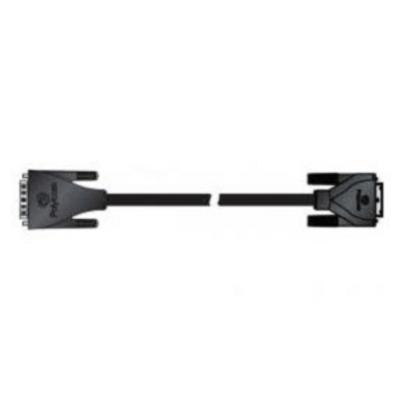 POLY 2457-64356-030 Camera kabel - Zwart