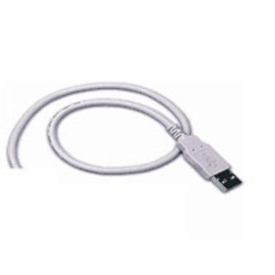 Datalogic USB Straight Cable (CAB-426) USB kabel