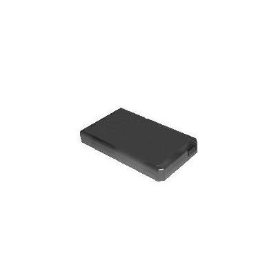 MicroBattery MBH1246 batterij