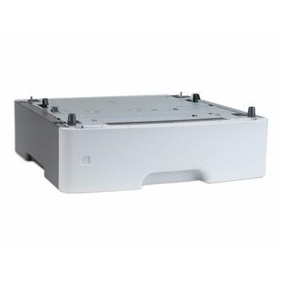 Lexmark 35S0367 papierlade