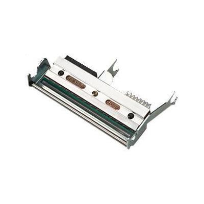 Intermec 300 dpi, Printhead, Thermal Transfer Printkop