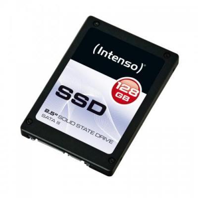 Intenso 3812430 SSD