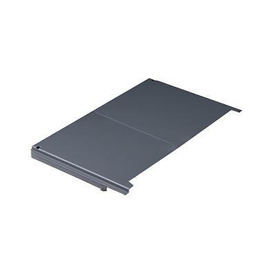 HP Dust cover printing equipment spare part