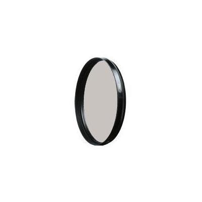 B+W 95mm, ND 0.6-4X MRC, (102M) Camera filter - Zwart
