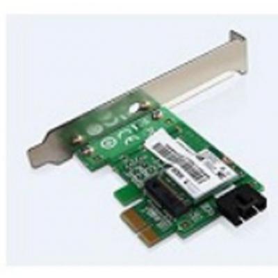 Lenovo netwerkkaart: NET_BO TS AC Wi-Fi Solution Intel 8260
