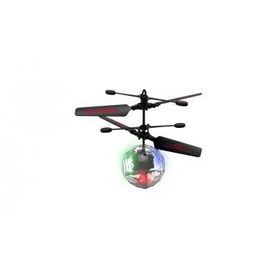 Speed-link hardware: Speedlink, Drone Control - Game Set - Patroon