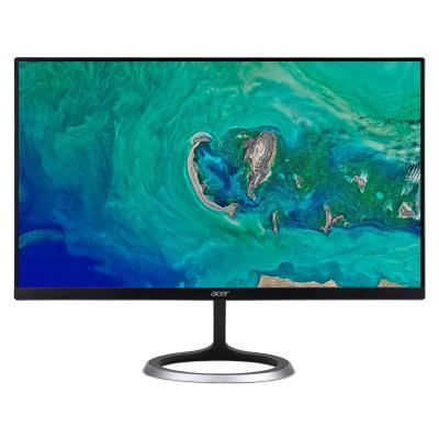 Acer UM.QE6EE.001 monitoren