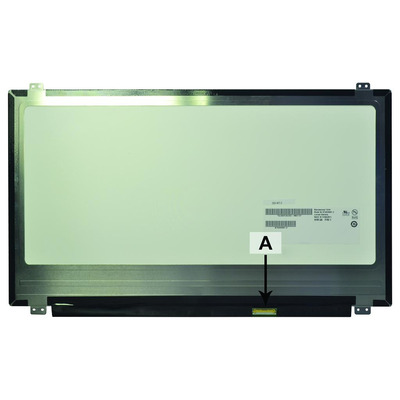 2-Power 2P-00NY443 Notebook reserve-onderdelen