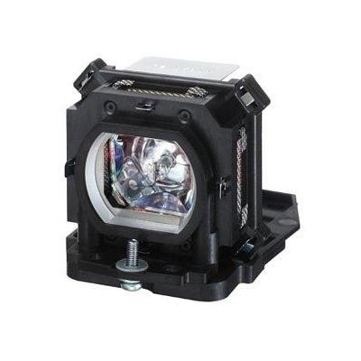 Panasonic ET-LAD7700L Long Life Lamp for PT-D7700E, PT-DW7000E Projectielamp