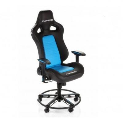 Playseats stoel: L33T