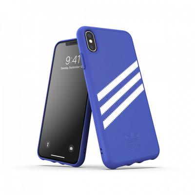 Adidas 32961 Mobile phone case